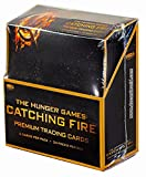 NECA The Hunger Games: Catching Fire Trading