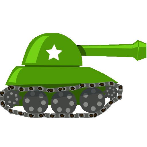 Air Defender