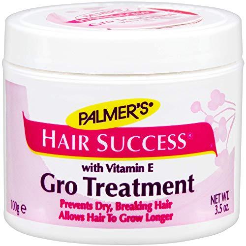 Palmer's Hair Success Gro Treatment, 3.5 Ounce
