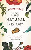 My Natural History, Liz Primeau, 1553653769