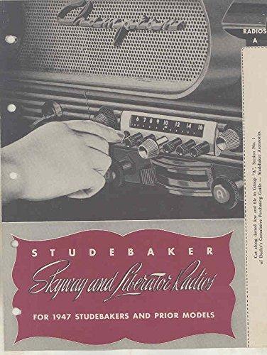 1946-1947-studebaker-car-truck-skyway-liberator-radio-antenna-brochure