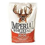 Whitetail Institute 30-06 Mineral/Vitamin Plus Protein Deer Mineral Supplement