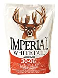 Whitetail Institute Imperial 30-06 Mineral and Protein