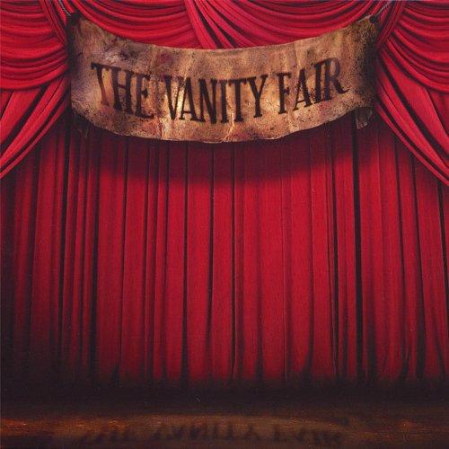 (The Vanity Fair [Explicit])