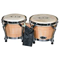 Congas Product