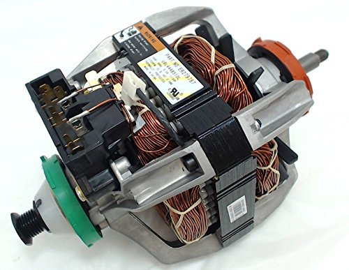 kirkland dryer - 5