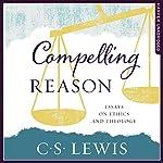 Compelling Reason | C. S. Lewis