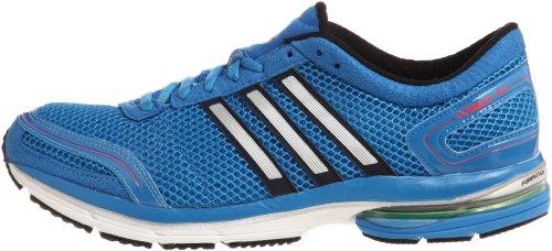 Adidas adizero Aegis 2-46