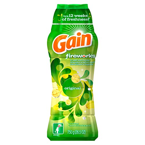 gain-fireworks-in-wash-original-scent-booster-265-oz