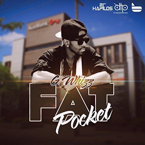 Fat Pockets (Fat Pocket Riddim (Instrumental))
