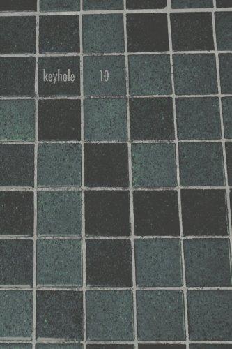 Keyhole 10