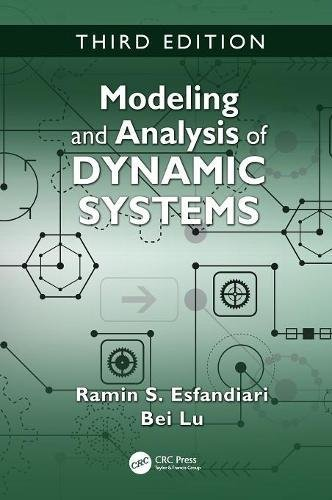 Modeling and Analysis of Dynamic Systems (Thermal Modeling)