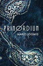 Halo Primordium Ebook
