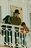 Best Wall Pops Friends Photos - Vintage photo of Michael Jackson with little friends Review
