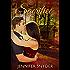 Sacrifice (Succubus Kiss Book 3)