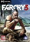 Far Cry 3 (PC DVD) Windows XP / Vista...