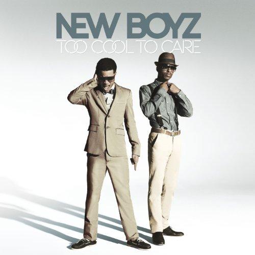new dress boyz - 1