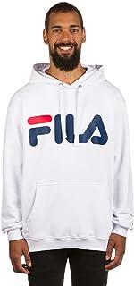 Fila Urban Line Classic Logo