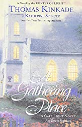 A Gathering Place (Cape Light, Book 3)