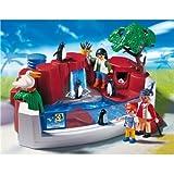Playmobil - 4462 Penguins