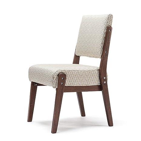 LVLUOYE sillones, Mesa y sillas, sillas de Respaldo, sillas ...