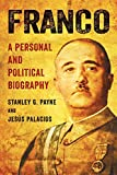 Political Biographies