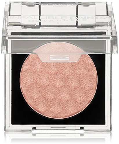 L'Oréal Paris Infallible Paints Eyeshadow Metallics, Rose C