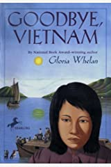 Goodbye, Vietnam Kindle Edition