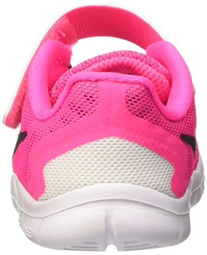 TDV Baby 5 Free Nike Boys qE4SP