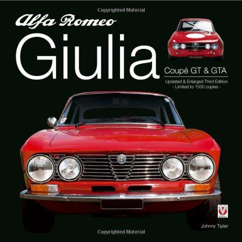 alfa-romeo-giulia-gt-gta-enlarged-revised-3rd-edition