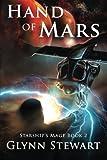Hand of Mars: Volume 2