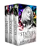 The Statues Trilogy: The Complete Set