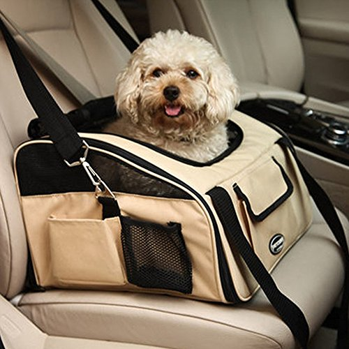 prime-oxford-cloth-pet-car-booster-seat-portable-carrier-bag-safe-travel-dog-carrier-bike-basket-for