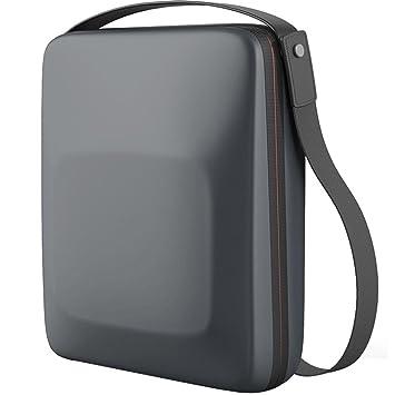 29ca93cd4ad61 Für DJI MAVIC AIR Drone PGY wasserdichte tragbare Umhängetasche  Aufbewahrungsbox Fall Bacpack Aufbewahrungs tasche Umhänge tasche