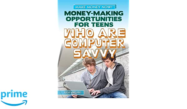 making opportunity money Adult