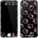 Hello Kitty iPod Touch (5th Gen&2012) Skin - Hello Kitty Pattern Vinyl Decal Skin For Your iPod Touch (5th Gen&2012)