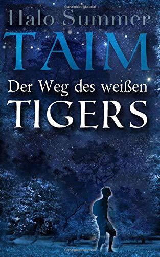 taim-der-weg-des-weissen-tigers