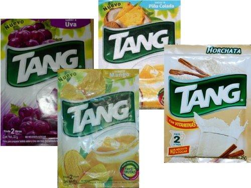 tang-powdered-drink-mix-packets-make-2-liters-pack-of-24-grape-mango-horchata-pina-colada