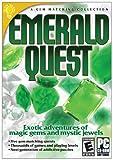 Brain Games: Emerald Quest