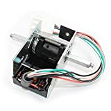 Koauto 24-48V Electronic Throttle For Curtis