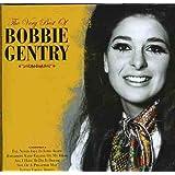 The Very Best of Bobbie Gentry
