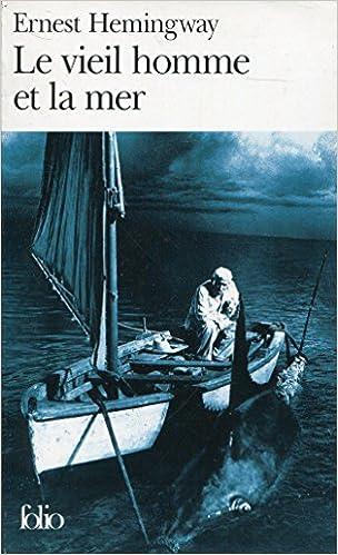 """Résultat de recherche d'images pour """"le vieil homme et la mer hemingway"""""""