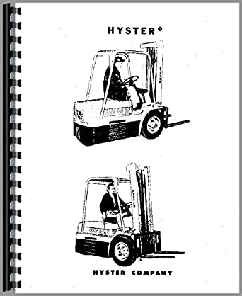 hyster ud30 forklift service manual ebook rh hyster ud30 forklift service manual ebook ang Hyster Parts Catalog hyster h65xm parts manual