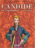 Candide Ou L'optimisme: 1 (French Edition)