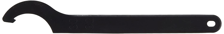 AMF 0007658210120 Llave de Gancho, 12-14 mm 54585