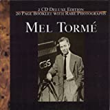 Dejavu Retro Gold Collection by Mel Torme