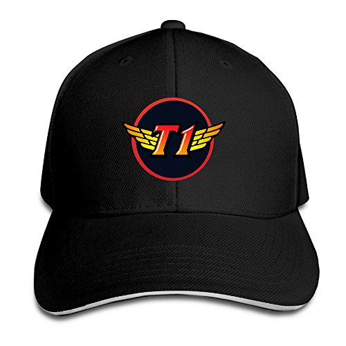 yousbb-sk-telecom-t1-logo-adjustable-snapback-baseball-cap-hats