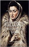 Twenty Paintings Why We Will Always Love El Greco