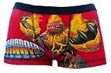 Skylanders Giants Boys Boxer Shorts (1 Pair)