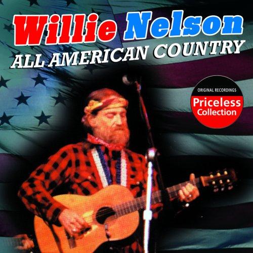 All American Country Cd - All American Country